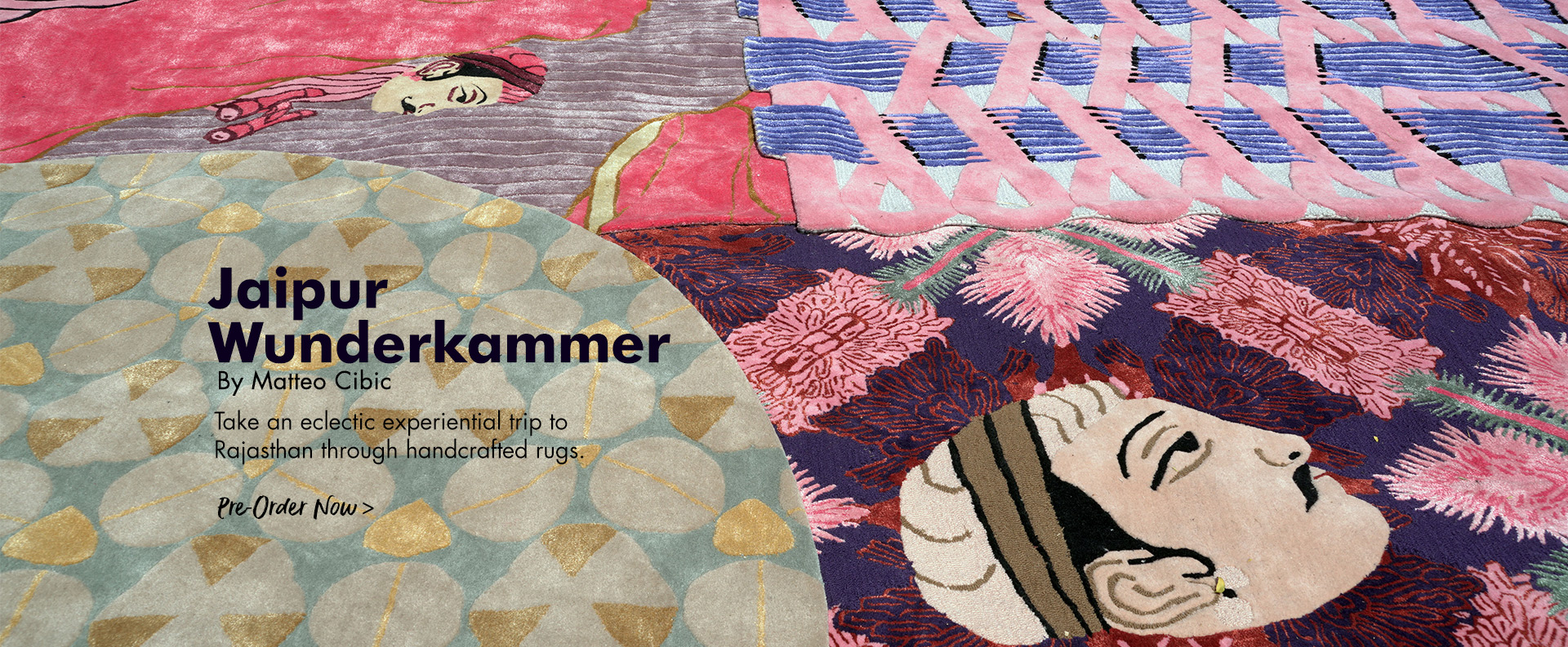 Carpets And Rugs Best Handmade Rugs And Carpet Jaipur Rugs